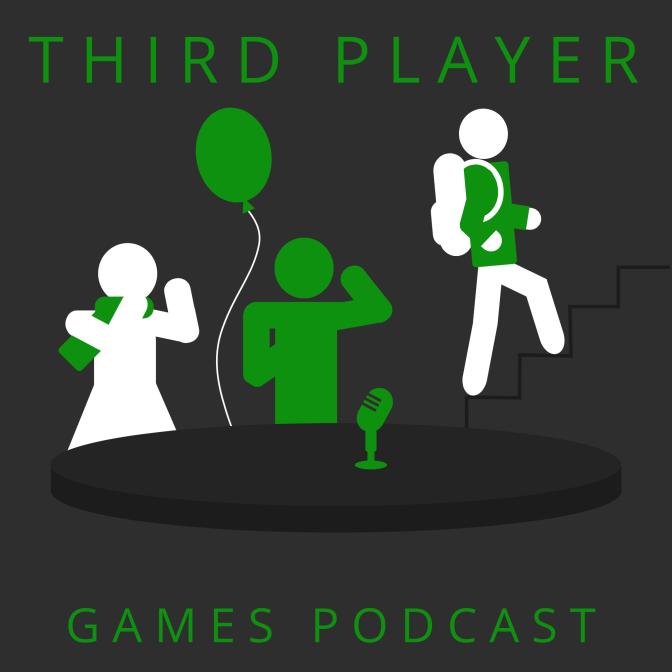 Celeste Review and XBox Game Pass News – Third Player Games Podcast (Ep. 9)